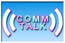 Comm-Talk