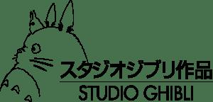 1200px-studio_ghibli_logo-svg