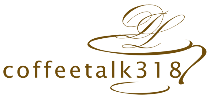 cropped-coffeetalk318-1