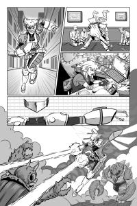 T-MAN CH 01 PG 02