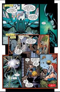 batman-superman-powegirl