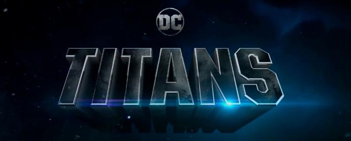 titans-tv-review-logo