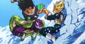 dragon-ball-super-broly-includes-new-planet-banpa-in-the-movie-2