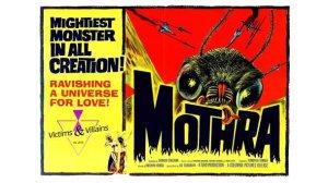 mothra-header
